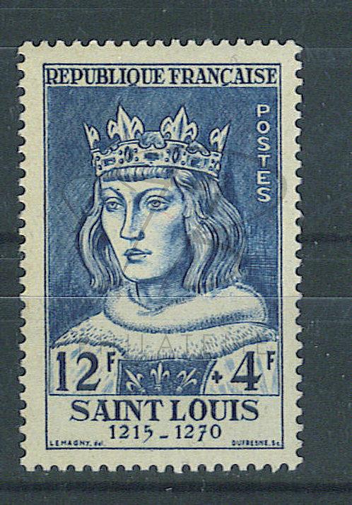 France n°989 , **