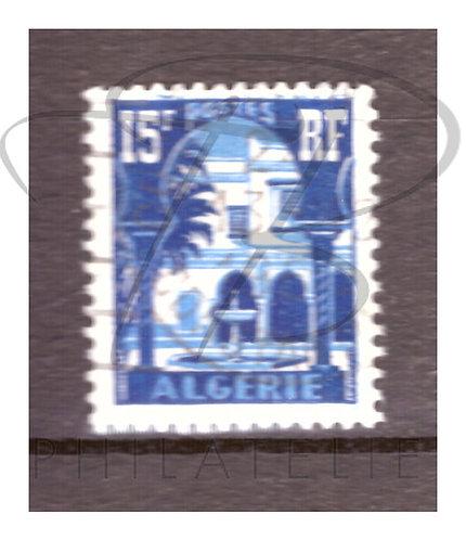 Algérie n°314