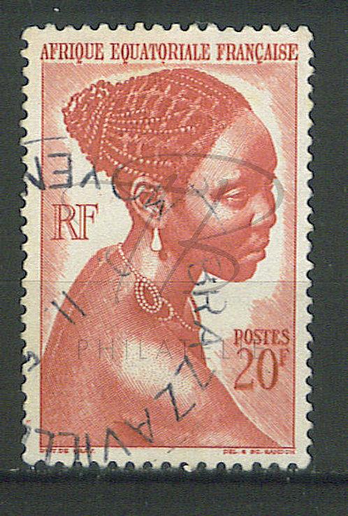 A.E.F. n°225