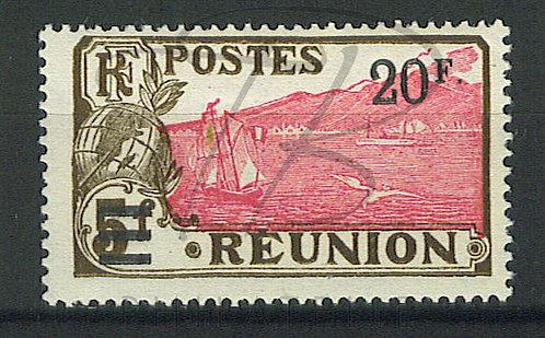 Réunion n°108 , * (a)