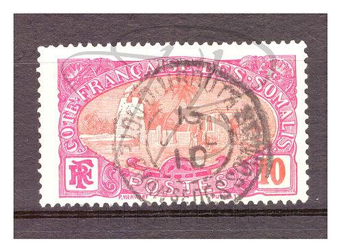 Somalis n°71