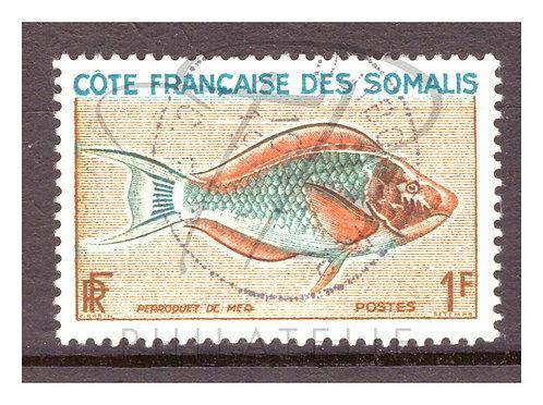 Somalis n°292