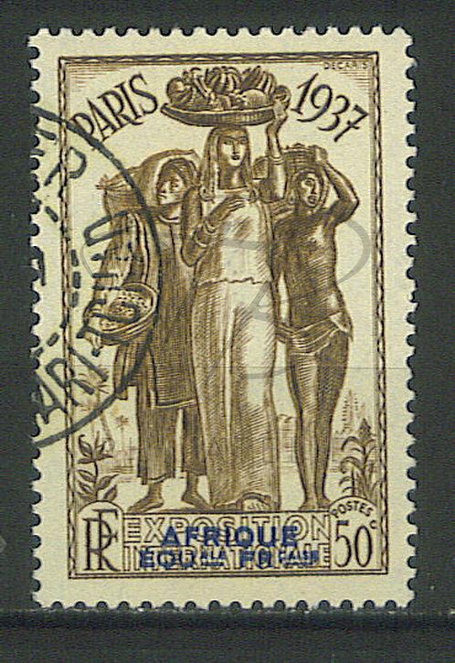 A.E.F. n°30