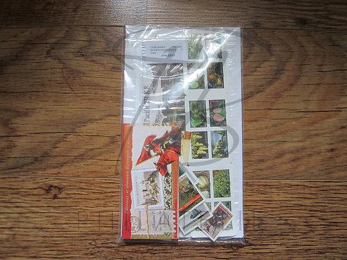 Abonnement 2012 juin
