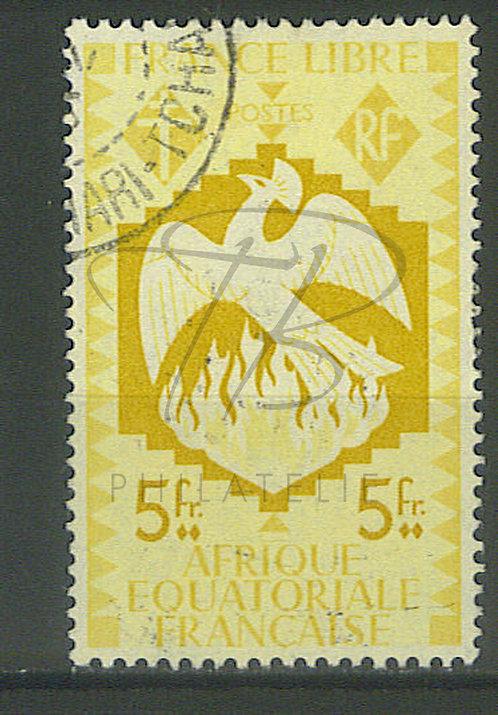 A.E.F. n°152