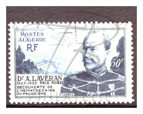 Algérie n°306