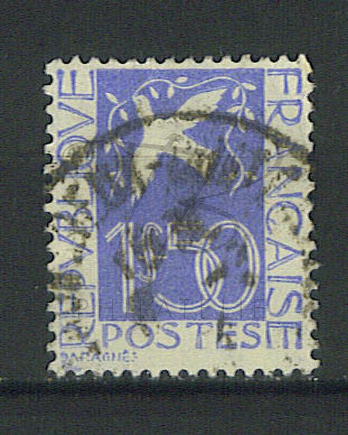 France n°294 (b)