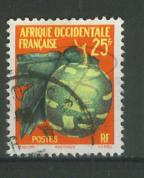 A.O.F. n°69