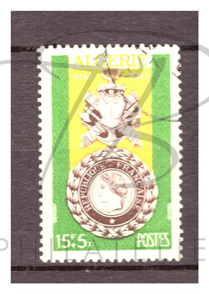 Algérie n°296