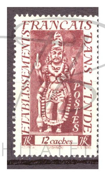 Inde n°242 , **