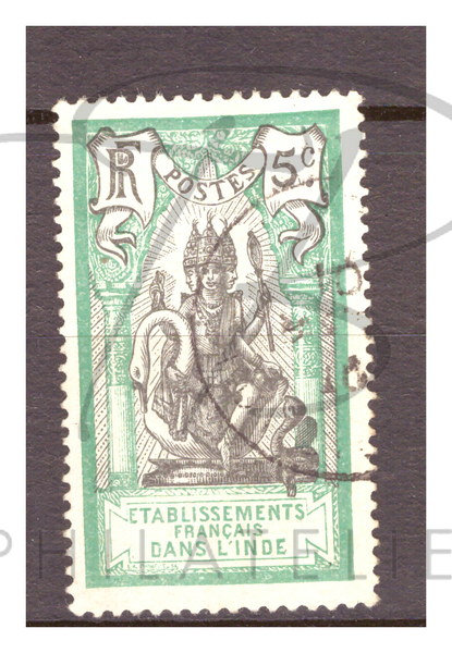 Inde n°29