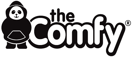 THE COMFY-LOGO-TRANSPARENT.png