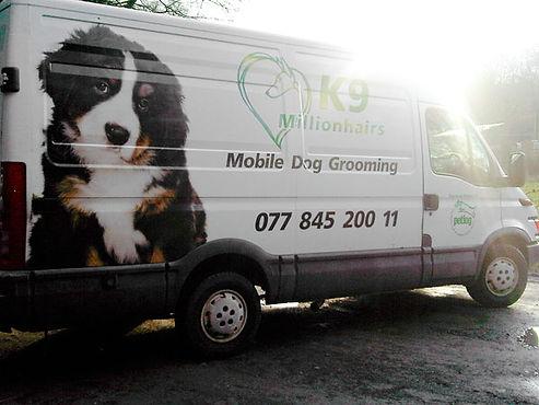 k9millionhairs-mobile-grooming.jpg