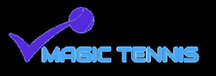 Magic%2520Tennis%2520Transparent_edited_