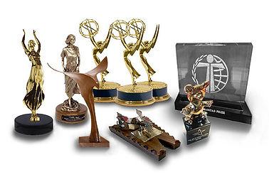 Awards5aaa_1.jpg