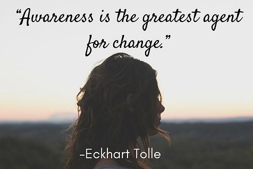 Self-Awareness-Quote.jpg