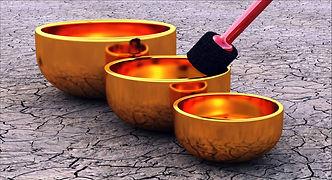 tibeten bowls.jpg