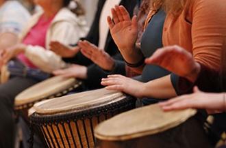 drum-circle-classes.png