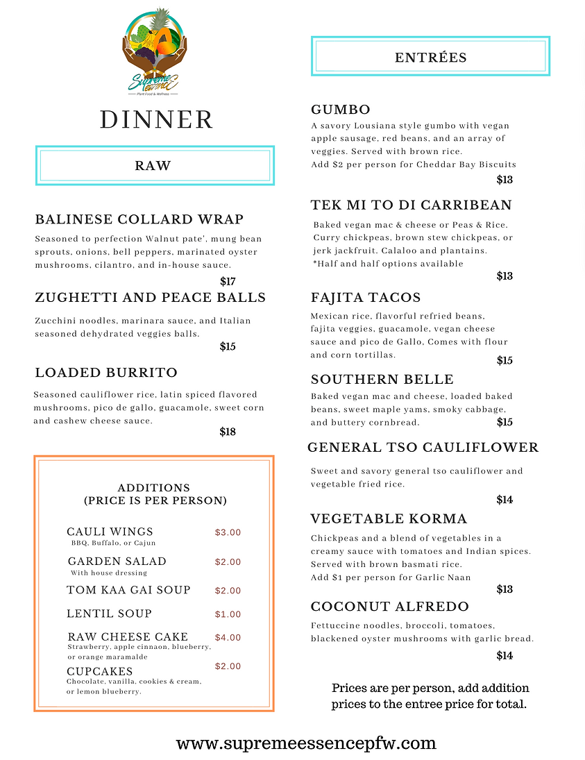 dinner menu at 4.34.45 PM.png