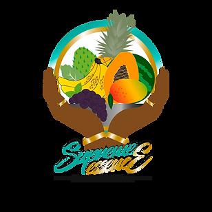 Supreme-Essence-Main-Logo-Black-Letters.