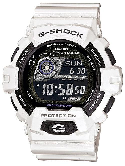 Mens Casio G-Shock Watch, GR-8900A-7ER.