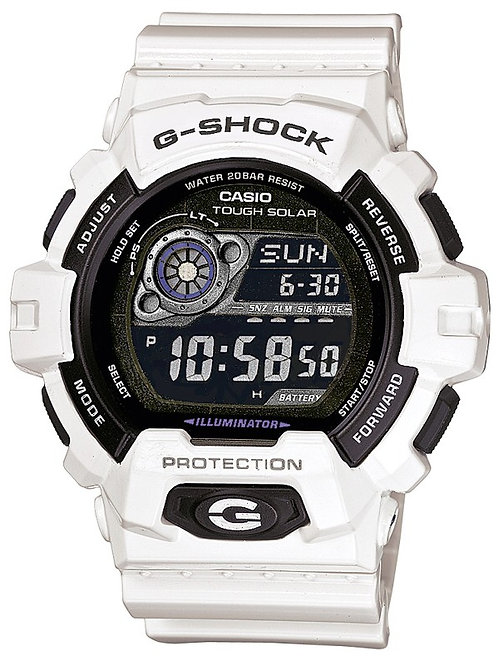 Mens Casio G-Shock Watch, GR-8900A-7ER.