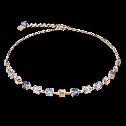 Coeur De Lion Necklace, 4996100700.