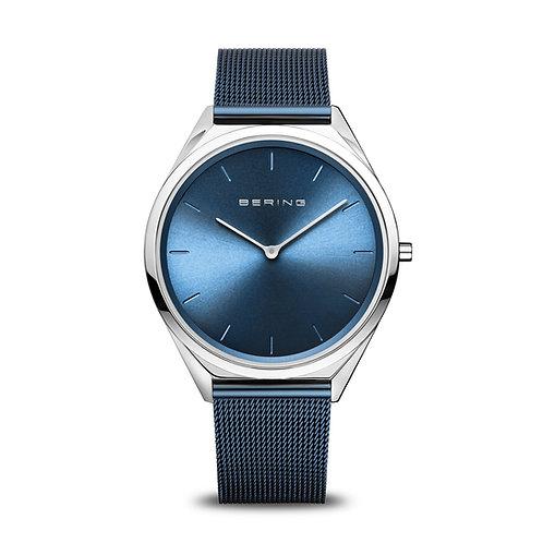 Bering Ultra Slim Watch Ref. 17039-307