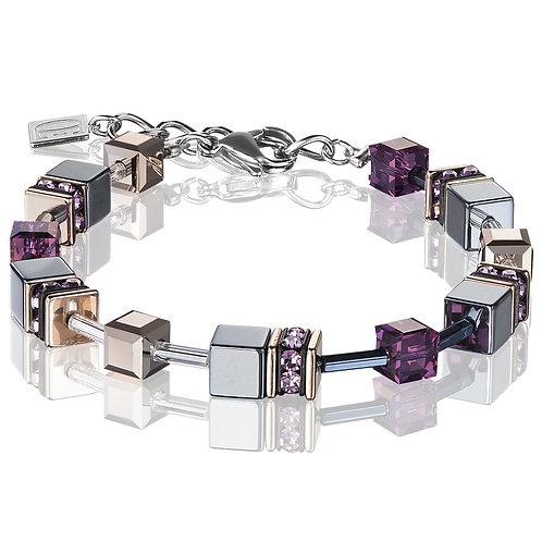 Coeur De Lion Bracelet, 4015300824.