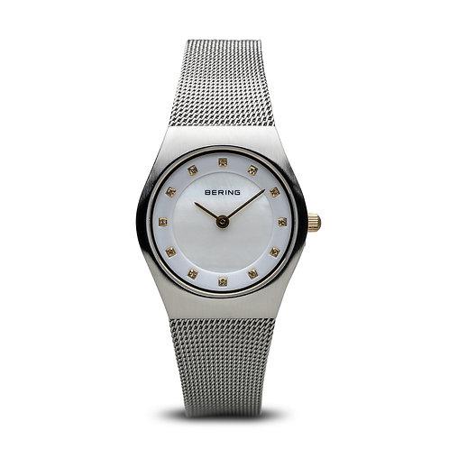 Ladies Bering Ceramic Watch 11927-004