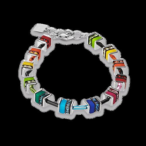 Coeur De Lion Bracelet, 4409301500.