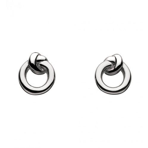 Kit Heath Amity Earrings 40238