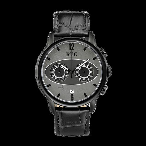 Mens REC Watch Mark 1 M3.