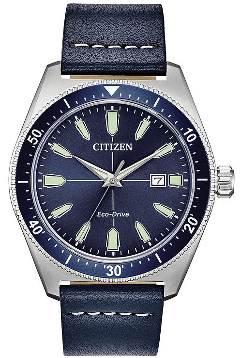 Citizen Mens Sports Watch, AW1591-01L.