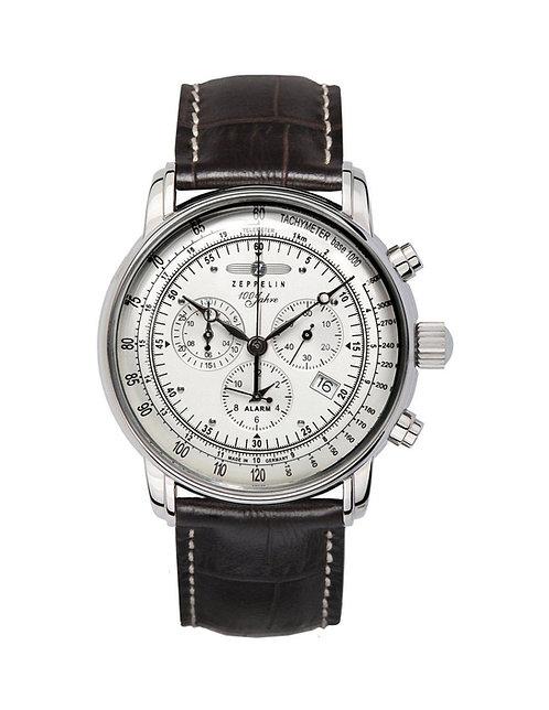 Zeppelin Watch 100 years, 7680-1.