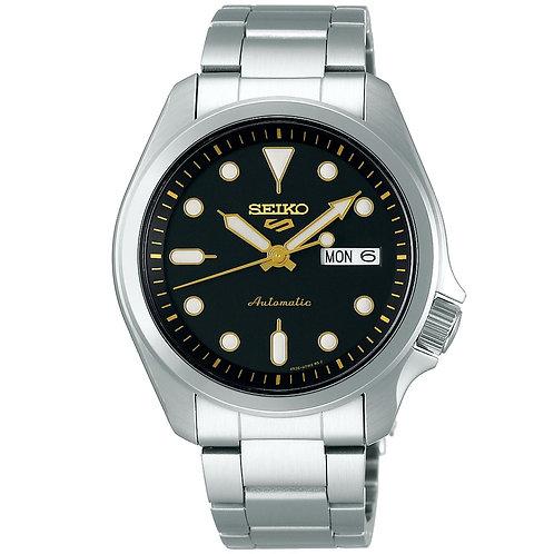 Seiko 5 Automatic Watch Ref. SRPE57K1