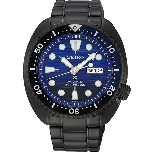 Seiko Mens Prospex Divers Watch, SRPD11K1.