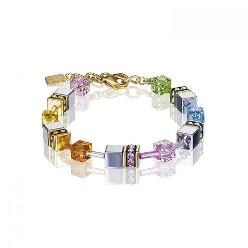 Coeur De Lion Bracelet multicolour, 4015301522.