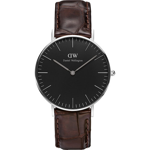 Mens Daniel Wellington, DW0010046.