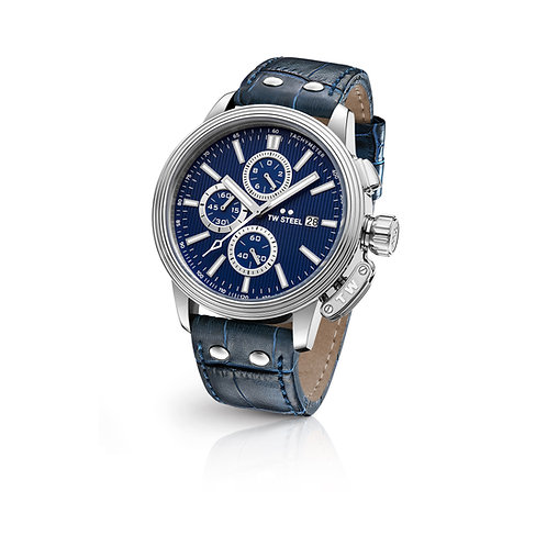 TW Steel Adesso Watch, CE7007.