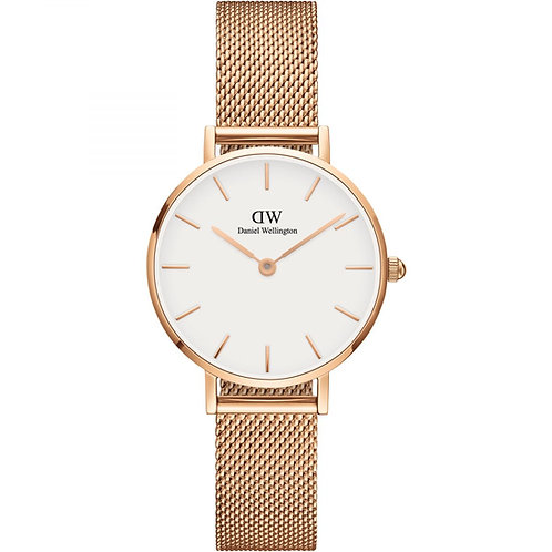 Ladies Daniel Wellington, DW00100163.