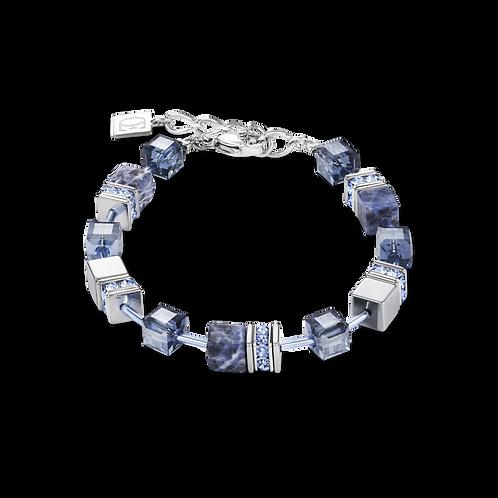 Coeur De Lion Bracelet, 4017300700.