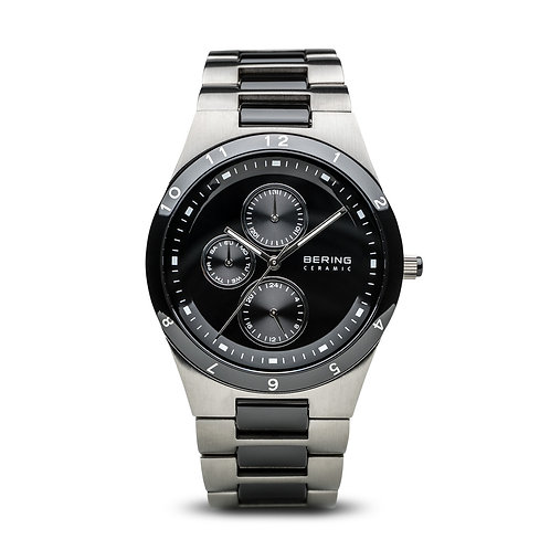 Mens Bering Ceramic Watch 32339-742.
