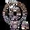 Thumbnail: Coeur De Lion Bracelet, 4957101800.