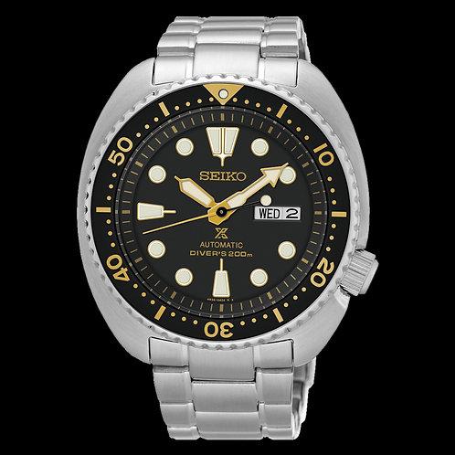 Seiko Mens Prospex Divers Watch, SRP775K1.
