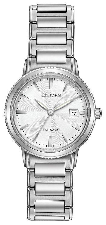 Citizen Ladies Watch, EW2370-57A.