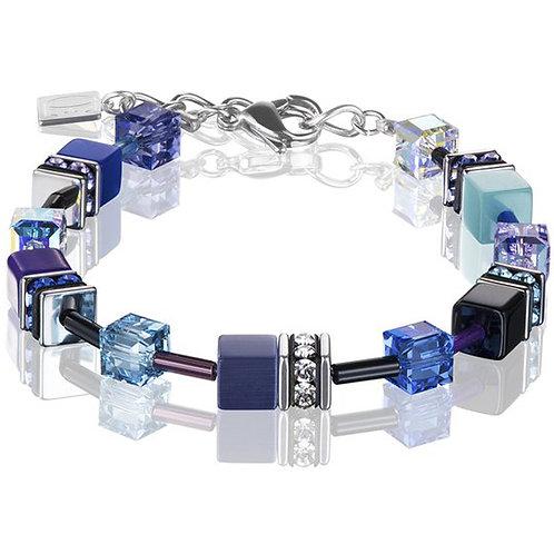 Coeur De Lion Bracelet, 2838300708.