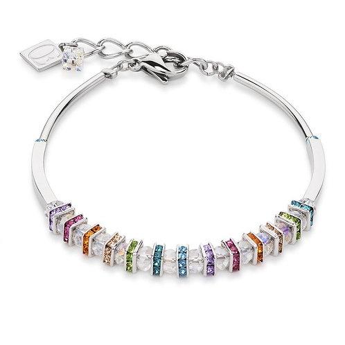Coeur De Lion Bracelet, 4858301518.