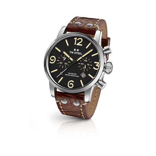 TW Steel Gents Maverick Watch 45mm MS3