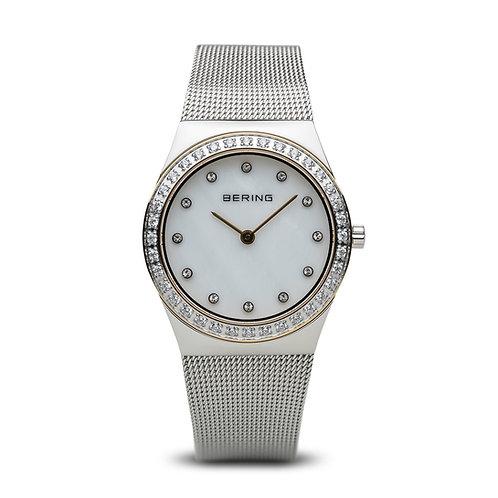 Ladies Bering Watch 12430-010